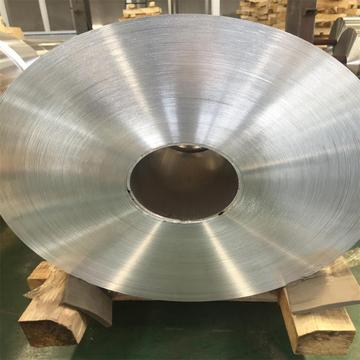 3005 Aluminum Coil Good Quality And Moderate Price