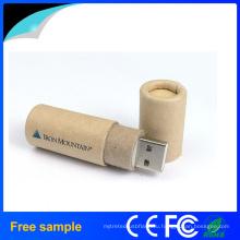 Печатная машина USB для печати с защитой от окружающей среды