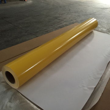 Self Adhesive Komputer Cutting Plotter Vinyl Film