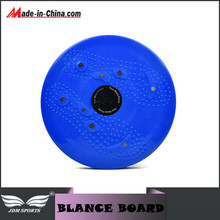 High Quality Surface Balance Board