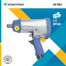 "Rongpeng RP7461 3/4 ""Heavy Duty Impact Wrench"