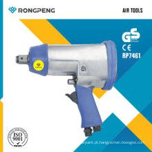 "Rongpeng RP7461 3/4 ""Heavy Duty Chave de Impacto"