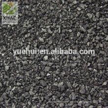 Активированный уголь для ФАРАД