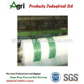 Europe standard agriculture use hay bale net wrap from China