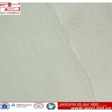 Chine fournisseur vente chaude pas cher carrelage pour les carreaux de sol carrelage en porcelaine