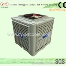 30000 M3/h Industrial Air Cooler
