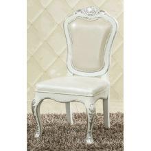 Cadeira barroca grossista cadeira de reprodução de móveis antigo