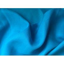 Cupro Tencel Woven Fabric