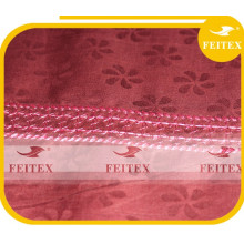 FEITEX Fashion African Lace Dress FabricTextile Material French Lace Fabric Made In China
