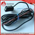 E3V3-D61 Sensor Obtain a Good Quality