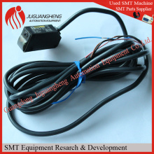 E3V3-D61 SMT Machine Sensor with High Quality
