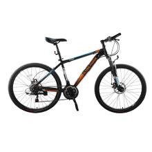 Heißer Verkauf Scheibenbremse MTB Fahrräder (FP-MTB-ST019)