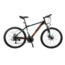 Hot Sale Disc Brake MTB Bicycles (FP-MTB-ST019)