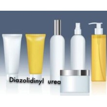 (Diazolidinyl Urea) Cosmetic Preservative Diazolidinyl Urea