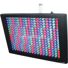 LED Stage & Lighting / LED Panel Light (# Colorme 288)