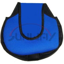 Hot Sale Neoprene Fishing Reel Bag (PP0013)