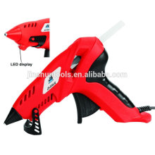 Hot glue gun 16W JS-830JQ