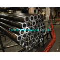 Custom High Temperature Seamless Carbon Steel Pipe With ASTM A106 GrB
