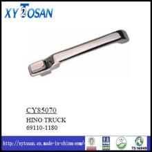 Poignée de porte auto pour Hino / Mercedes Benz / Mitsubishi / KIA / Mazda