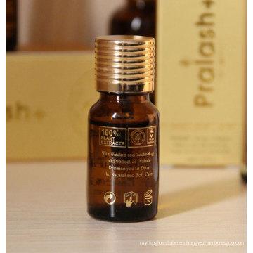 La liberación y descompresión de aceites esenciales Aceite de aligeramiento de la piel Aceite de masaje natural