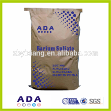 Hot sale high quality flame retardant aluminium hydroxide