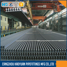 American Standard Asce 30 Light Steel Rail