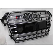 Car Grille pour Audi A4 A5 A6 et R7