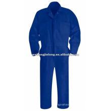 Tissu 100% coton pour vêtements de travail