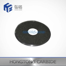 Hot Sale Tungsten Carbide Disc Cutter