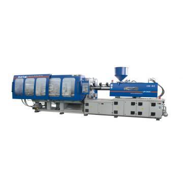 PET Injection moulding Machine U/230-PVC