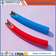 Farbige Anti-Erosion PVC Luftschlauch
