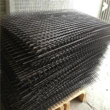 Наружная стенка теплоизоляционная сварная сетка