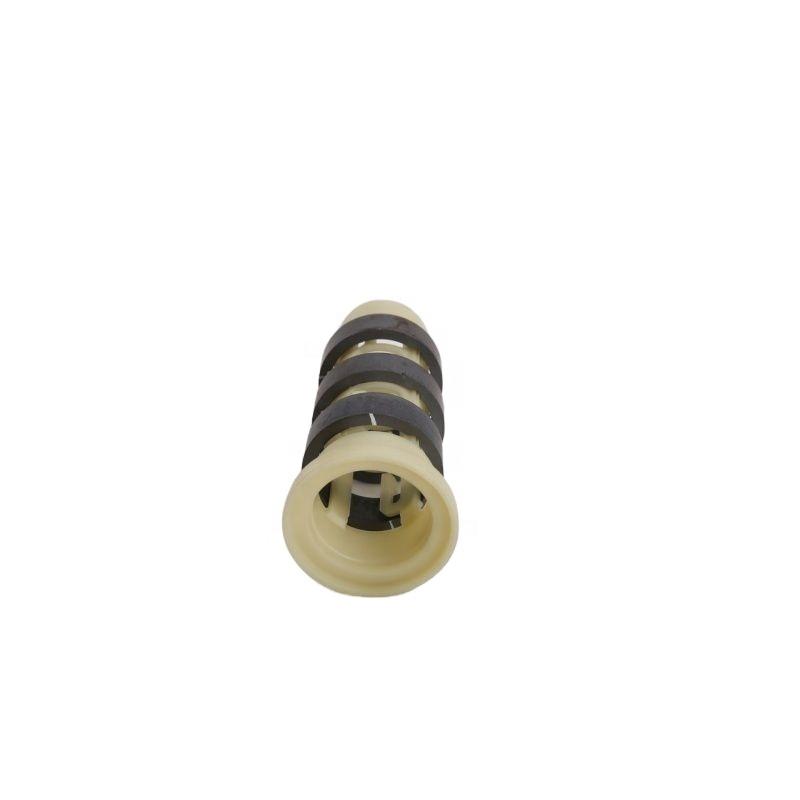 Jb326066900 Filter Parts Price 3 Jpg