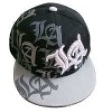 Fashion Fitted Baseball Cap with Embroidery Ne1115