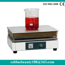 Best price lab equipment electric hot plate