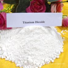 pigment TIO2 titanium dioxide powder