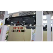 Elevador Elevador de porta de desembarque