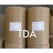 CAS: 30246-33-4 Tda Cephalosporins Drug Alkanes Acid