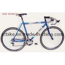 Racing Bike Xr-R2605