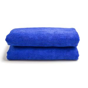 2019 Cheap Car Cleaning Microfiber Towel