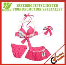 Bestseller Gute Qualität Günstige Bikinis