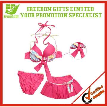 Mejor venta de buena calidad Bikinis baratos