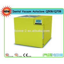 Economic B class Dental Autoclave Sterilizer