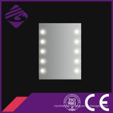 Jnh271 Saso Illuminé capteur miroir verre avec une apparence particulière