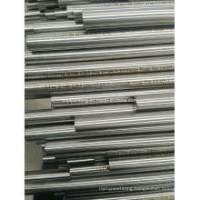 Gr5 ASTM B337 Titanium Tubes / Titanium Pipes