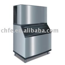 Würfel Eis Pflanze, Eis Cuber Geldmaschine