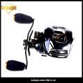 Fishing rod and reel combo, combo fishing reel, fishing rods and reel
