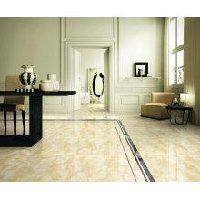 Foshan 60X60cm Floor Tile Factory
