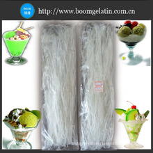 Heißer Verkauf Agar Agar Streifen hohe Reinheit 99% aus China Hersteller (CAS: 9002-18-0)