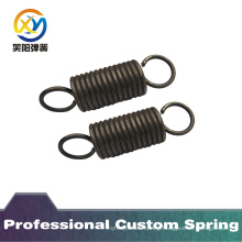 Swing Tension Spring of High Quality with Competitive Price
